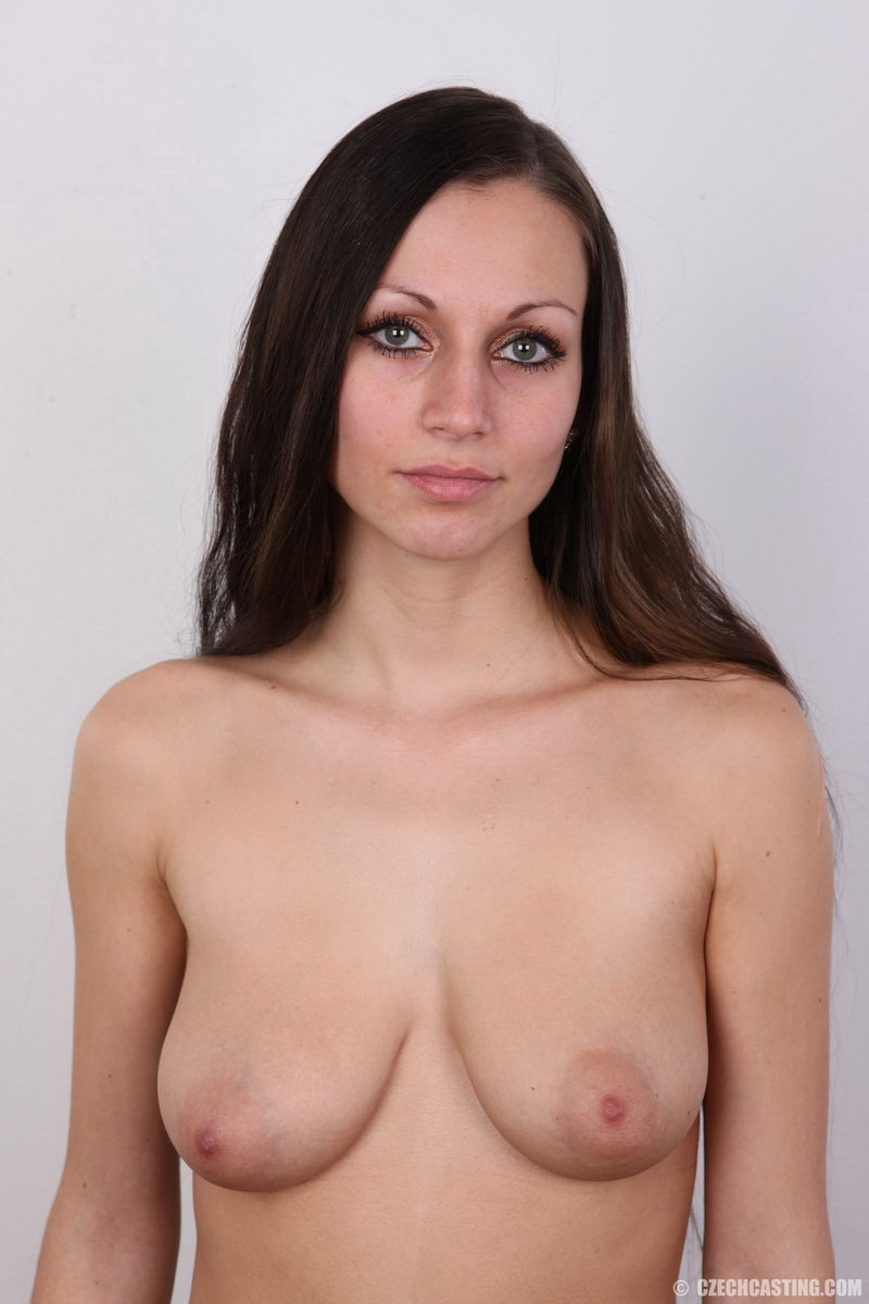 flexible ballay nude pussy