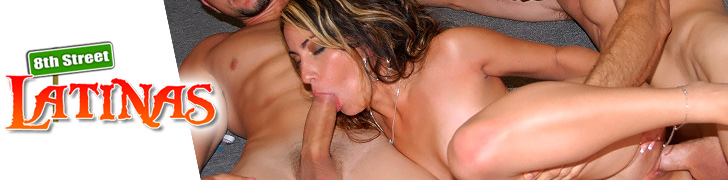 Petite coed gia jakarta takes a dick in her tiny pussy 9